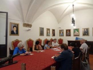 Agibilità politica a Perugia, i radicali chiamano in causa la giunta Romizi