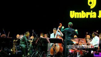 Wayne Shorter Quartet-orchestra-perugia (3)