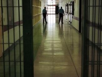 Caritas, Iniziative a favore dei detenuti del carcere di Terni
