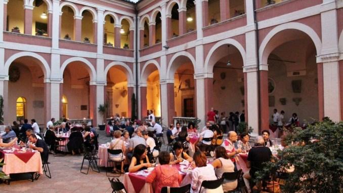 Destate la notte a Perugia il programma degli eventi