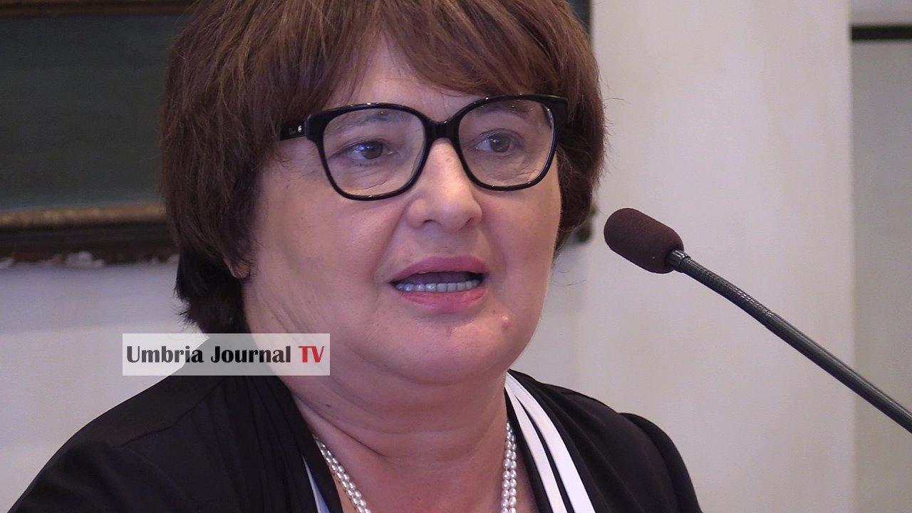 Regionali, assessore Cecchini, non mi ricandido alle prossime elezioni