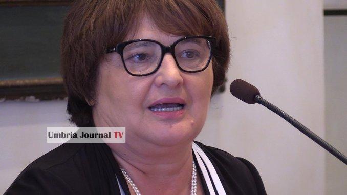 Efficienza energetica, ulteriori 3,1 milioni di euro per interventi