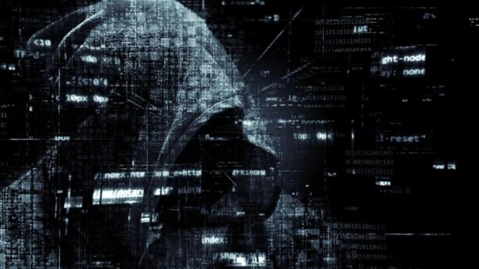 Reati informatici raddoppiano in Umbria, Perugia in testa