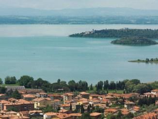 Laghi sicuri, in Umbria già spesi più di 16 mila euro
