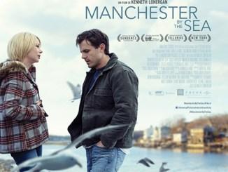 Manchester by the sea di Kenneth Lonergan a perugia al Frontone Cinema
