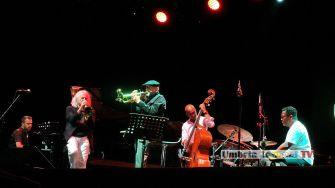 rava-stanko-umbria-jazz (12)