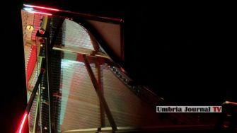 rava-stanko-umbria-jazz (14)