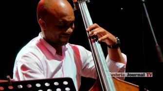 rava-stanko-umbria-jazz (3)