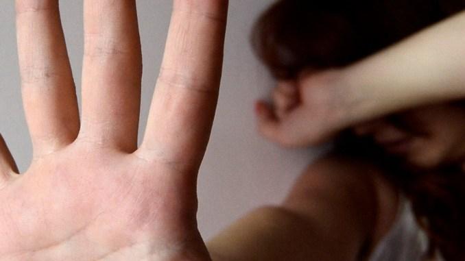 Continua a molestare la sua ex, in carcere 26enne di Assisi
