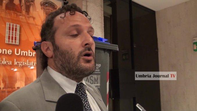 Valnerina chiusa, le bugie della Regione Umbria e le ripetute dimenticanze