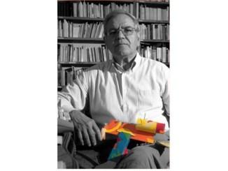Anton Carlo Ponti una vita di libri 1
