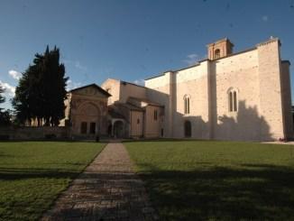 Associazione Culturale Porta S. Susanna, presto un incontro con il Comune
