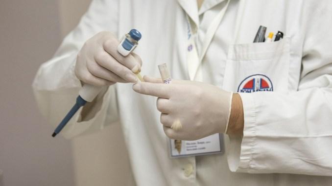 Caso di meningite, completata la chemioprofilassi delle persone venute in contatto con la donna