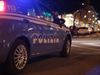 Tossico, ubriaco, spacciatore e pericoloso sulle strade arrestato ricercato