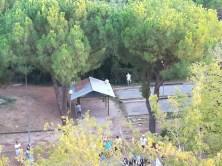 Parco Aretino a la Pallotta Perugia (2)