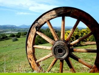 Umbria: nuovo bando da 1 mln per turismo rurale, da Regione stimolo e sostegno