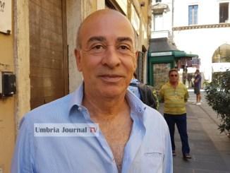 Commemorazione di Spitella, Camicia, sindaco cerca di boicottarla