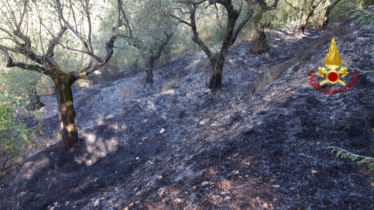 incendi-alto-chiascio (1)