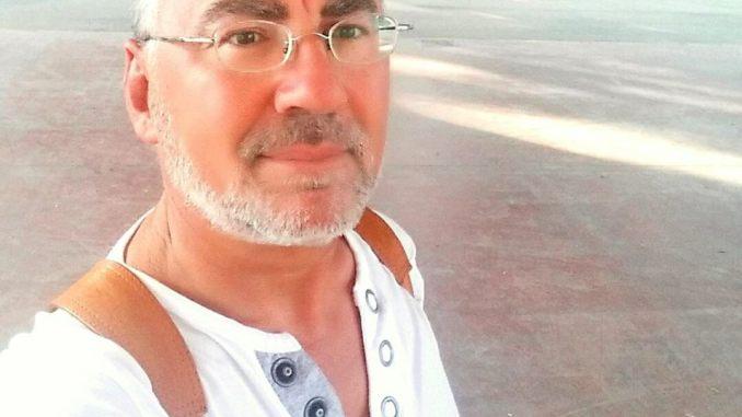 Multe ai cacciatori, nessun provvedimento di rimozione a Sauro Presenzini