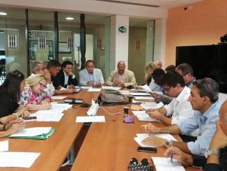 Umbria, il prossimo 13 settembre tutti a scuola, accordo tra regione, enti locali e dirigenti scolastici