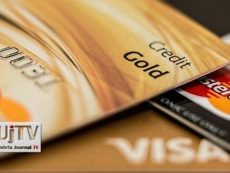 Tenta acquisto Iphone con carta di credito clonata, denunciata toscana