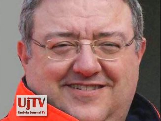 Cateteri venosi, progetto formativo Usl Umbria 1 eccellenza nazionale
