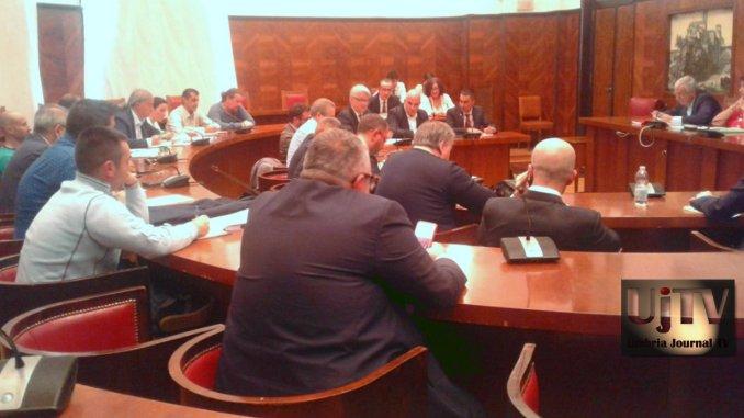 Nestlè Italia conferma rilancio stabilimento Perugina a San Sisto
