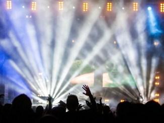 Rave Party a Nocera Umbra, 48 persone denunciate dai Carabinieri