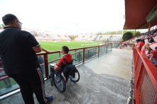 TARGA-AREA-DISABILI-STADIO-CURI (2)