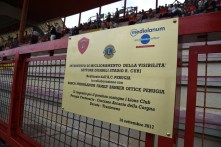 TARGA-AREA-DISABILI-STADIO-CURI (3)