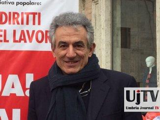 Ex Sgl Carbon, Solinas, la Presidente Marini intervenga nei confronti del Ministero e dell'Inps
