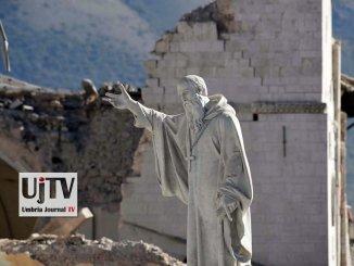 Due anni dal sisma, ricostruzione, Ricci, regole complesse e poco chiare