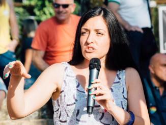 TARI, Pd Perugia, tassa aumenta e servizio cala ridotti sconti ed esenzioni
