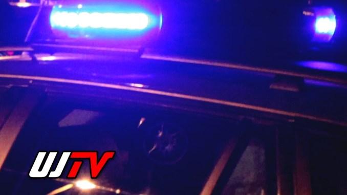 Incidente stradale a Gualdo Tadino, giovane ferito in ospedale