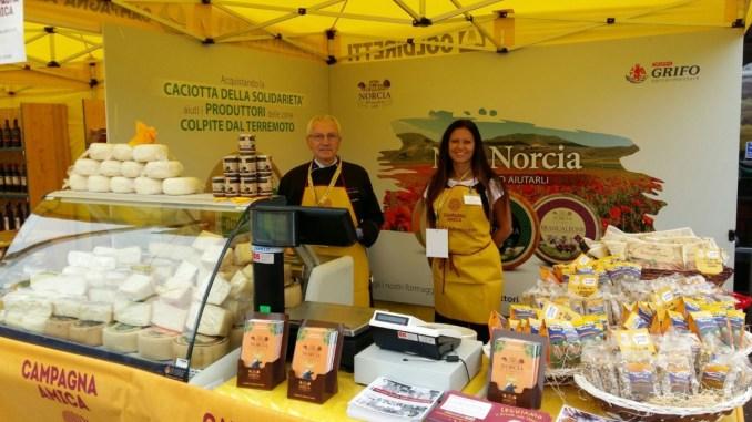 Coldiretti Umbria, inflazione: 1 prodotto su 4 acquistato in saldo