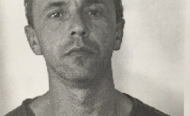 Omicidio Bellini, confermata condanna a 30 anni per Halan Andriy