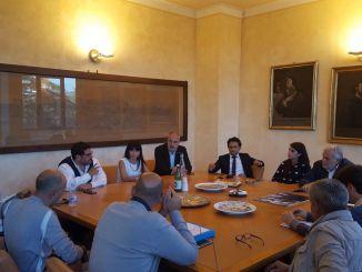 Colussi licenzia, oggi incontro con sindaci di Assisi e Bastia Umbra