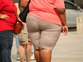 Malattie metaboliche, Umbria oltre la media nazionale obesità all'11 per cento