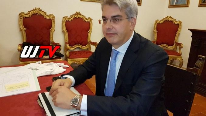 Oratori, Laffranco (FI): soddisfatto per impegno governo a rifinanziare legge