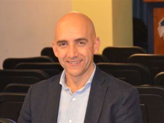 Federalberghi Umbria, Vincenzo Bianconi è il nuovo presidente della associazione