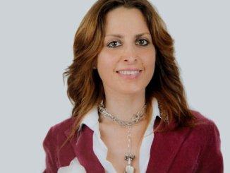 Emergenza sicurezza Gualdo Tadino, Alessia Raponi Lega Nord j'accuse