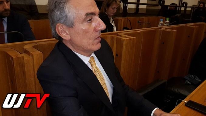 Attilio Solinas, Art. 1 MDP scrive una lettera al Presidente del Senato Pietro Grasso