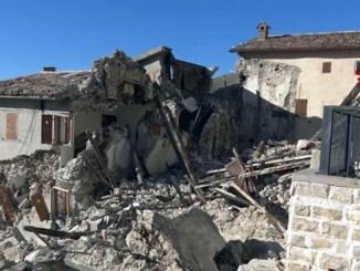 Accordo regione-collegio geometri: stage per sei praticanti nel servizio rischio sismico regionale