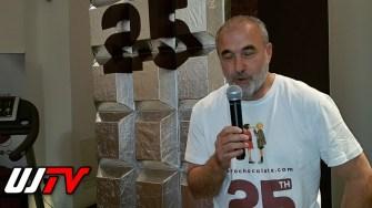 eurochocolate-guarducci-presenta-edizione2018 (12)