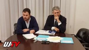 Moschea Umbertide, Fiorini e Mancini attaccano giunta e maggioranza