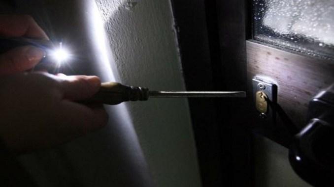 Consigli utili a prevenire e contrastare i furti in abitazione