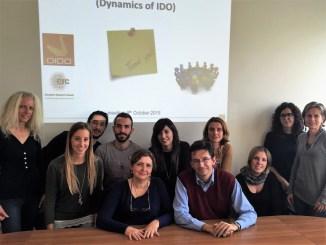 Sclerosi multipla un nuovo farmaco possibile dall'Università di Perugia