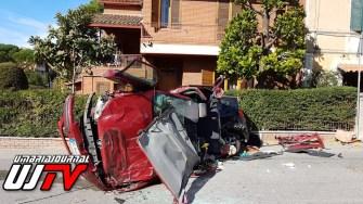 incidente Colombella (9)