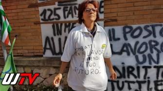lavoratori-colussi-slogan (1)