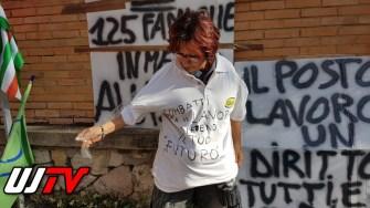 lavoratori-colussi-slogan (6)